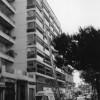 Location monte meubles Cannes Mira