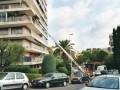 Location monte meubles déménageur Cannes Mira