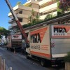 Déménageur Cannes