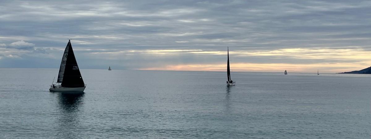 Votre déménageur Cannes, Mougins